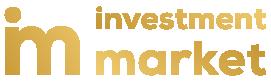 Investment Market Logo