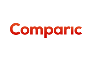 Logo Comparic