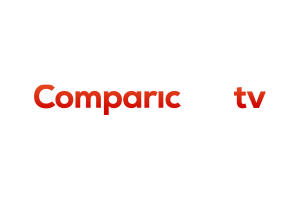 Comparic 24 Telewizja Biznesowa