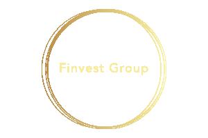 Logo Finvest Group
