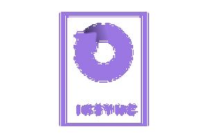 Logo IKSYNC