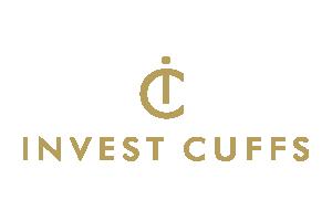 Logo Invest Cuffs