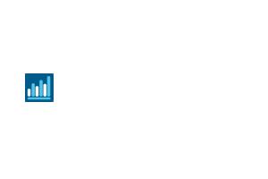 Logo Stockwatch