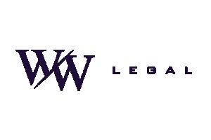 Logo WW Legal