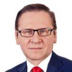 Paweł Jackowski